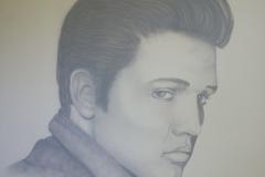 Elvis-3