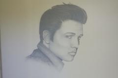Elvis-5