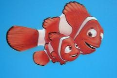 Finding-Nemo-2