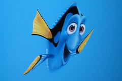 Finding-Nemo-3