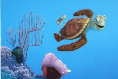 Finding-Nemo-5