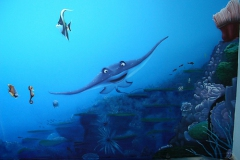 Finding-Nemo-6