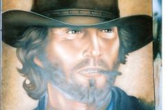 Indiaan+Cowboy