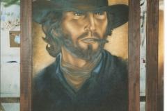 Cowboy-2