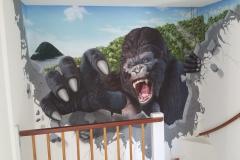 King-Kong-3