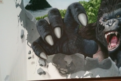King-Kong-4