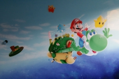 Mario-Galaxy-1