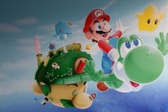 Mario-Galaxy-2