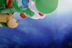 Mario-Galaxy-4