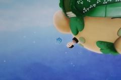 Mario-Galaxy-5