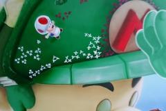 Mario-Galaxy-6
