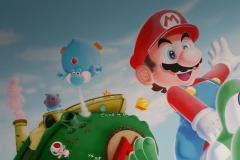 Mario-Galaxy-8