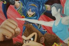 Smash-Brothers-3