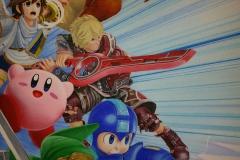 Smash-Brothers-7