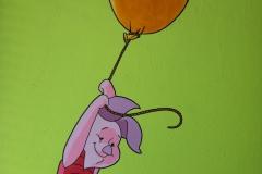 Winnie-the-Pooh-4
