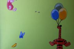 Winnie-the-Pooh-5