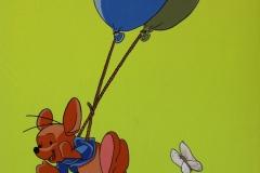 Winnie-the-Pooh-7