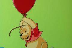 Winnie-the-Pooh-8