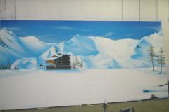 Winterlandschap-4