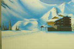 Winterlandschap-6