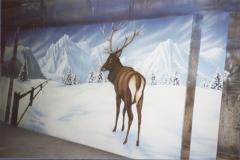 Winterlandschap1