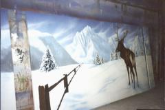 Winterlandschap2