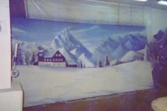Winterlandschap-Schalet-2